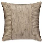 Iron Gates Square Toss Pillow
