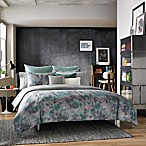 Kenneth Cole Reaction® Home Shadow Floral Comforter Set