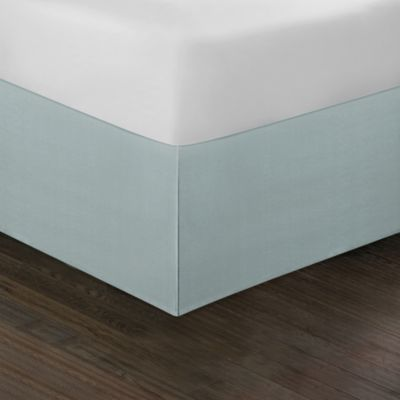 Natori Mantones de Manila King Bed Skirt