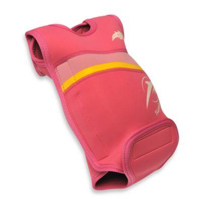 Fuchsia Swimwear