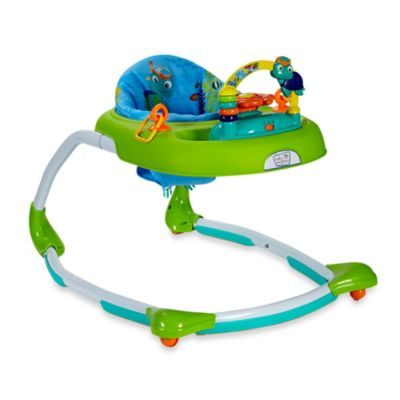 Baby Einstein Walkers