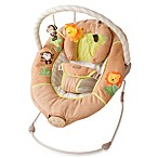 Summer Infant® Swingin Safari Sweet Comfort Bouncer