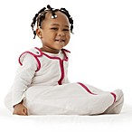 Baby Deedee Sleep Nest Sleeping Bag in Dream Pink