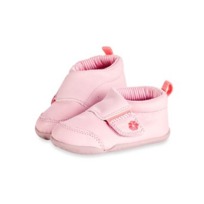 Carter's® Size 4 Stage 2 Shoes in Pink