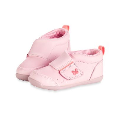 Carter's® Size 5 Stage 3 Shoes in Pink