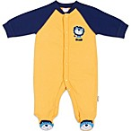 Lamaze® Sleep 'n Play Lion 1-Piece Footie