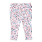 Levi's® Addison French Terry Leggings in Floral