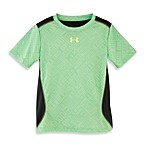 Under Armour™ Sublimation Tee