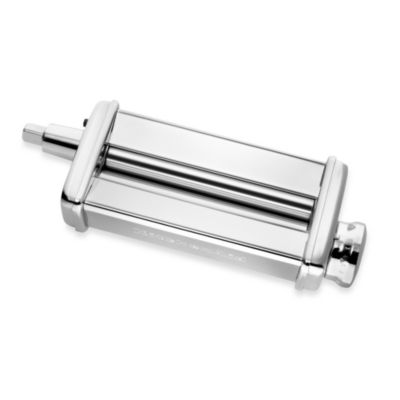 KitchenAid® Pasta Roller Attachment