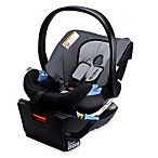 Cybex Aton Infant Car Seat in Cobblestone