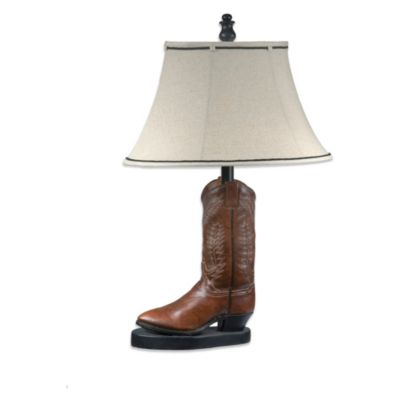 Crestview Collection Novelty Lighting