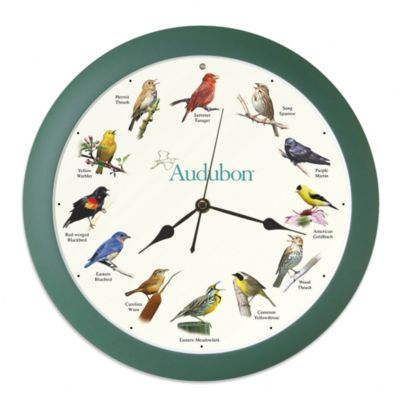 Buy Battery Operated Wall Clock From Bed Bath Amp Beyond