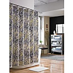 Kenneth Cole Reaction® Confetti Shower Curtain