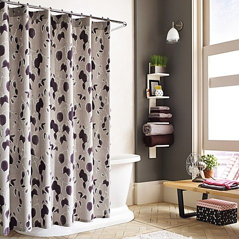 kenneth cole reaction home shades shower curtain www cost your privacy with bed bath and beyond shower curtain