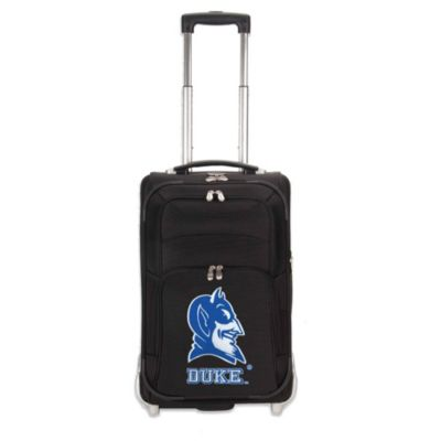 Duke University 21-Inch Carry On