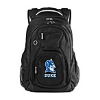 Duke University 19-Inch Backpack