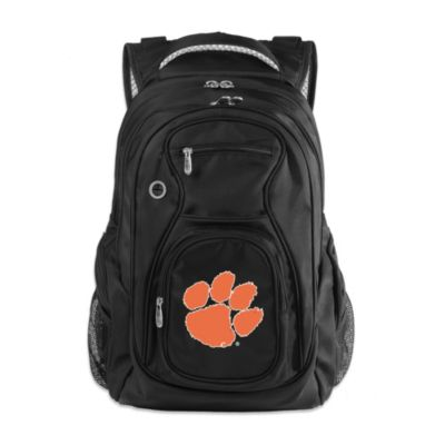 Clemson University 19-Inch Backpack