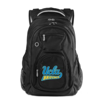 UCLA 19-Inch Backpack