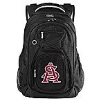 Arizona State University 19-Inch Backpack