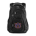 Auburn University 19-Inch Backpack