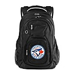 MLB Toronto Blue Jays 19-Inch Backpack