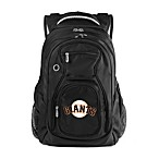 MLB San Francisco Giants 19-Inch Backpack
