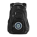 MLB Seattle Mariners 19-Inch Backpack