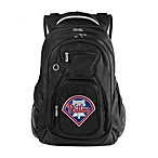 MLB Philadelphia Philies 19-Inch Backpack