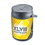 Picnic Time® NFL Super Bowl XLVIII Can Cooler