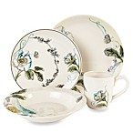 Edie Rose by Rachel Bilson Bloom 4-Piece Place Setting