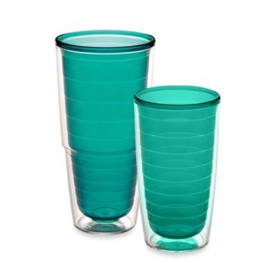 Tervis® Emerald 16–Ounce Tumbler