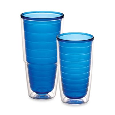 Tervis® Sapphire 24–Ounce Tumbler