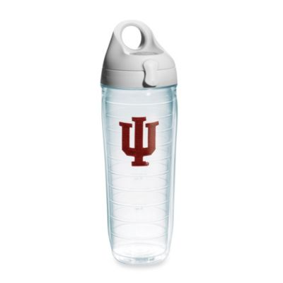 Indiana University Water Bottle