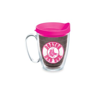 Tervis Boston Red Sox
