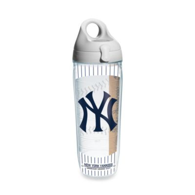 Tervis® MLB New York Yankees 24-Ounce Wrap Water Bottle