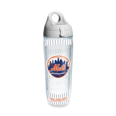 Tervis® MLB New York Mets 24-Ounce Wrap Water Bottle
