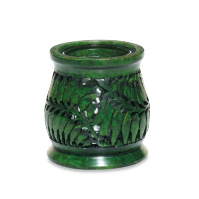 Yankee Candle® Paradise Palms Collection Votive Holder