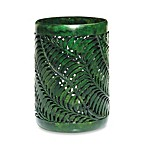 Yankee Candle® Paradise Palms Jar Candle Holder