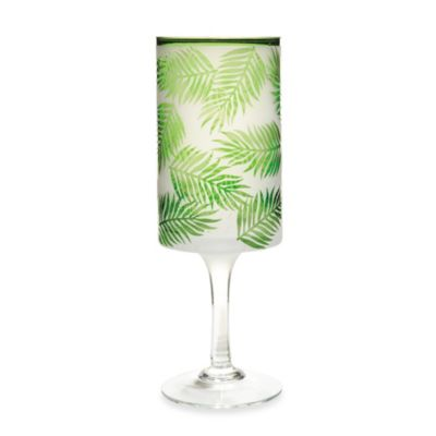 Yankee Candle Paradise Palms™ Candle Holder