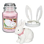 Yankee Candle® Easter Collection