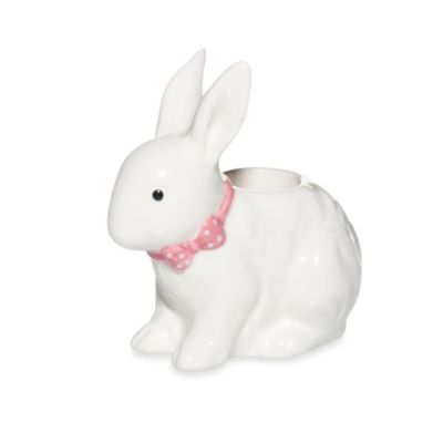 Yankee Candle® Easter Collection Bunny Tea Light Holder