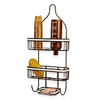 Accent Shower Caddy