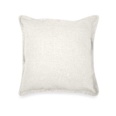 Veratex Throw Pillow