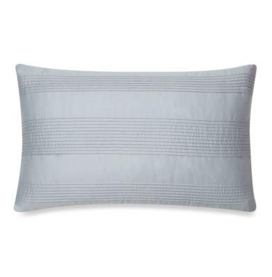Portico Throw Pillows