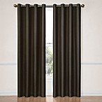 Insola Darcy Blackout Window Curtain Panels