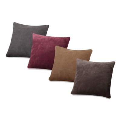 Furniture Accessory Pillows