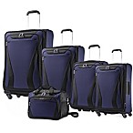 Samsonite® Aspire GR8 Luggage in Blue