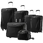 Samsonite® Aspire GR8 Luggage in Black