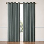 Insola Hailey Blackout Window Curtain Panels