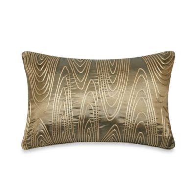 Antique Oblong Pillow
